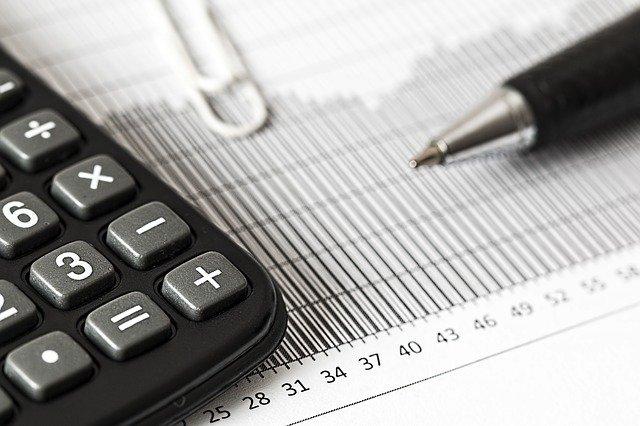 変額個人年金 世界株式 ソニー 【元社員ブログ】僕のソニー生命の変額個人年金保険の実績を一部公開